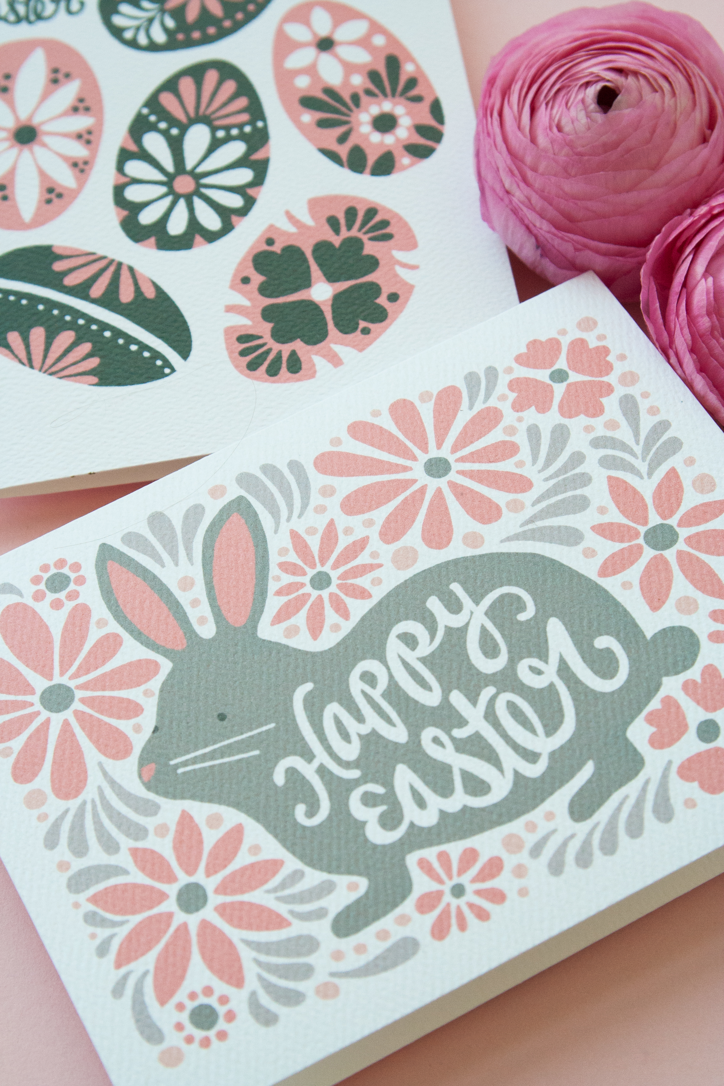 Orange_Paper_Shoppe_Easter_Bunny_Greeting_Card_Detail.jpg