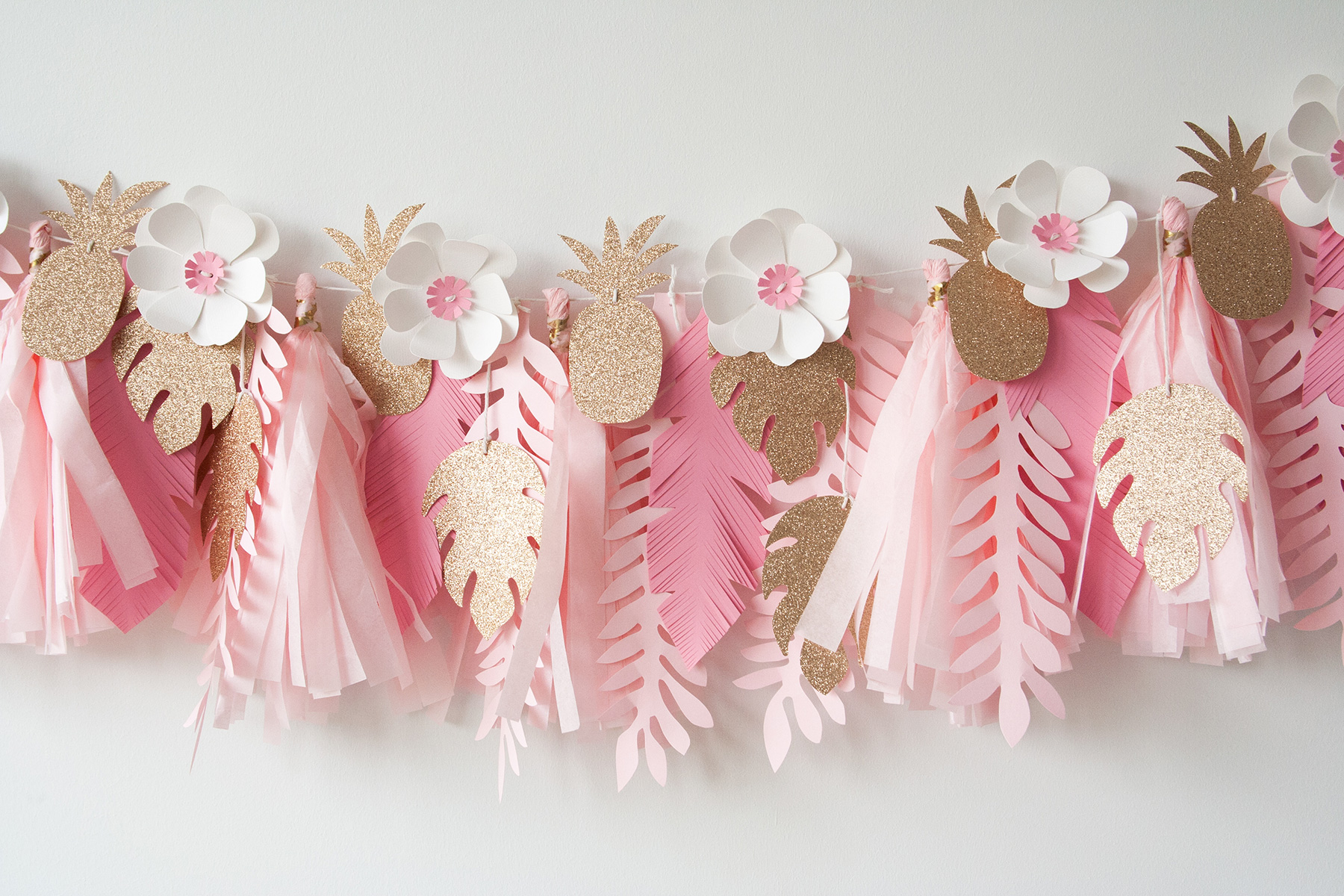 Orange-Paper-Shoppe-Sydneys-Pink&Gold-Tropical-Birthday-Garland-1.jpg