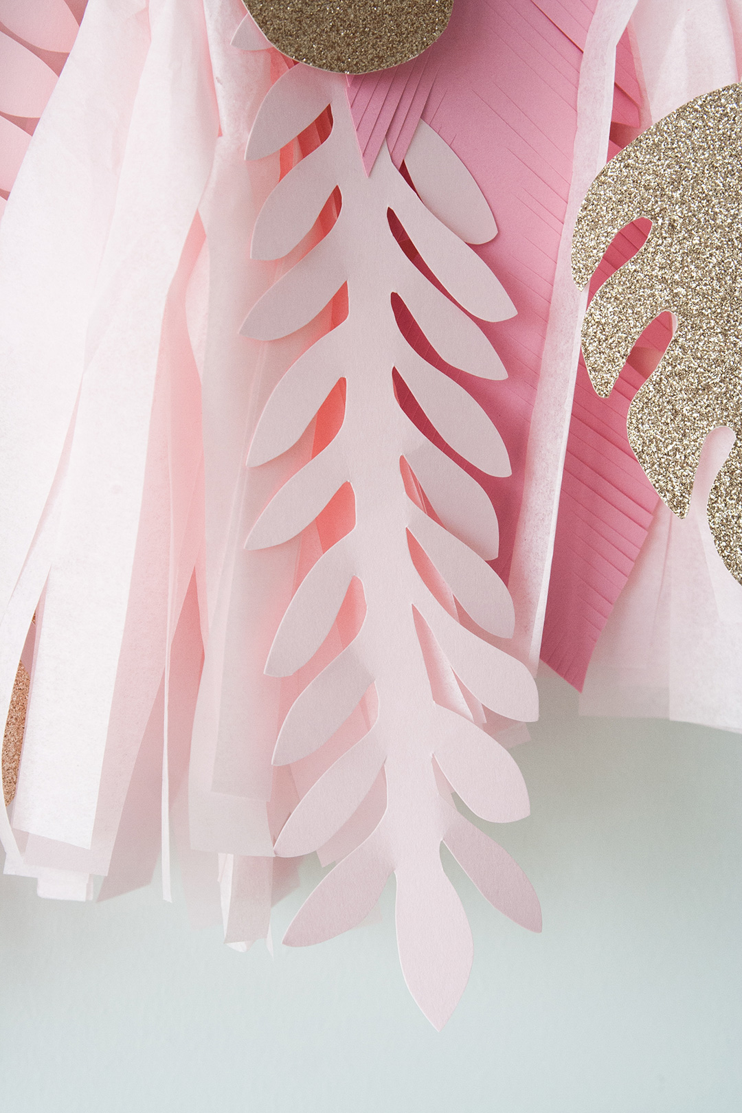 Orange-Paper-Shoppe-Sydneys-Pink&Gold-Tropical-Birthday-Garland-5.jpg