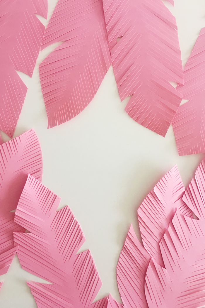 Orange-Paper-Shoppe-Sydneys-Pink&Gold-Tropical-Birthday-Garland-16.jpg