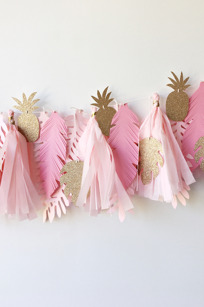 Orange-Paper-Shoppe-Sydneys-Pink&Gold-Tropical-Birthday-Garland-19.jpg