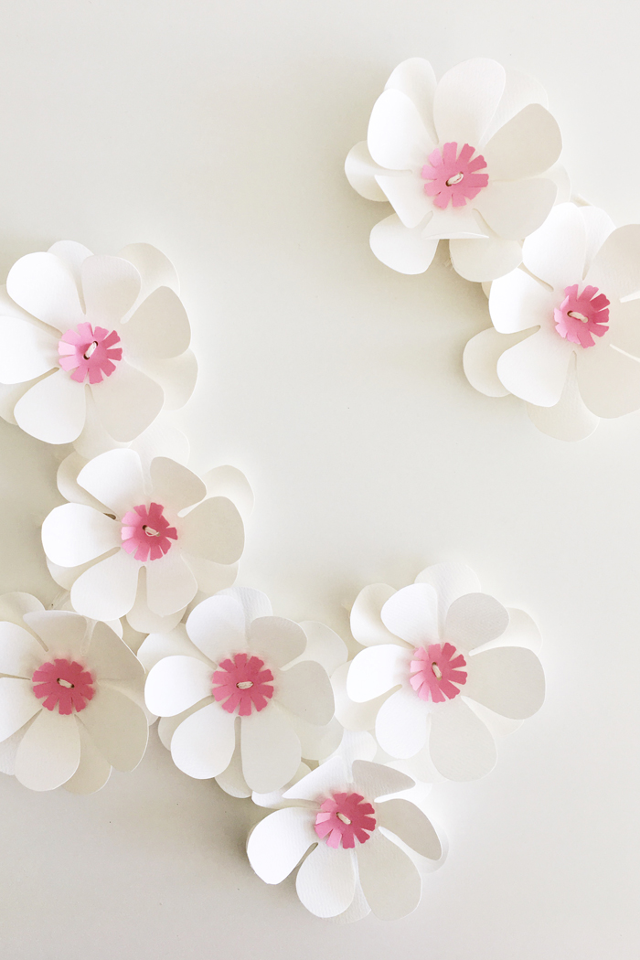Orange-Paper-Shoppe-Sydneys-Pink&Gold-Tropical-Birthday-Garland-20.jpg