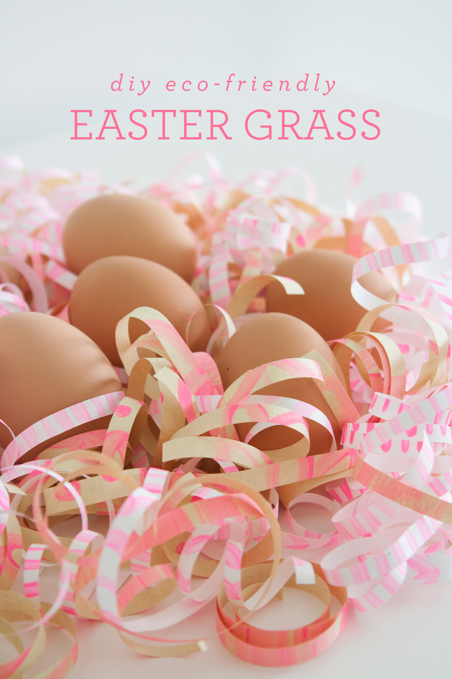 Orange-Paper-Shoppe-DIY-Eco-Friendly-Easter-Grass-13-type.jpg