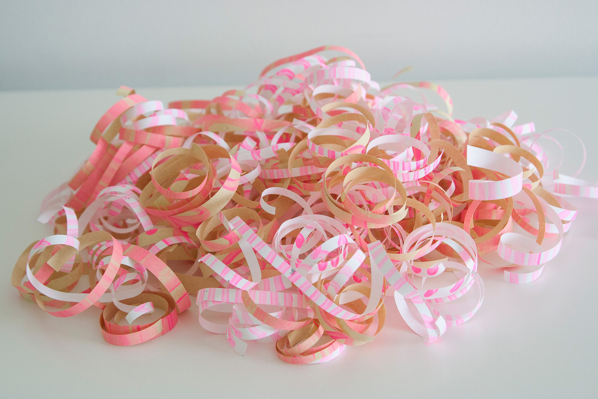 Orange-Paper-Shoppe-DIY-Eco-Friendly-Easter-Grass-9.jpg