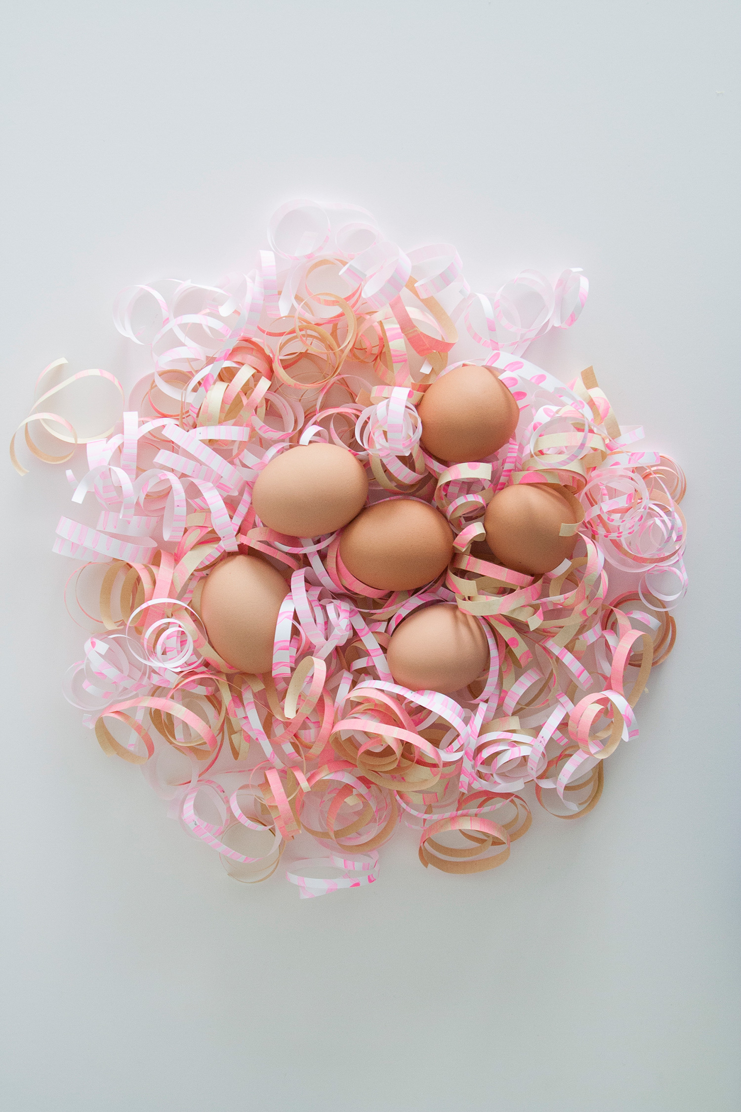 Orange-Paper-Shoppe-DIY-Eco-Friendly-Easter-Grass-11.jpg