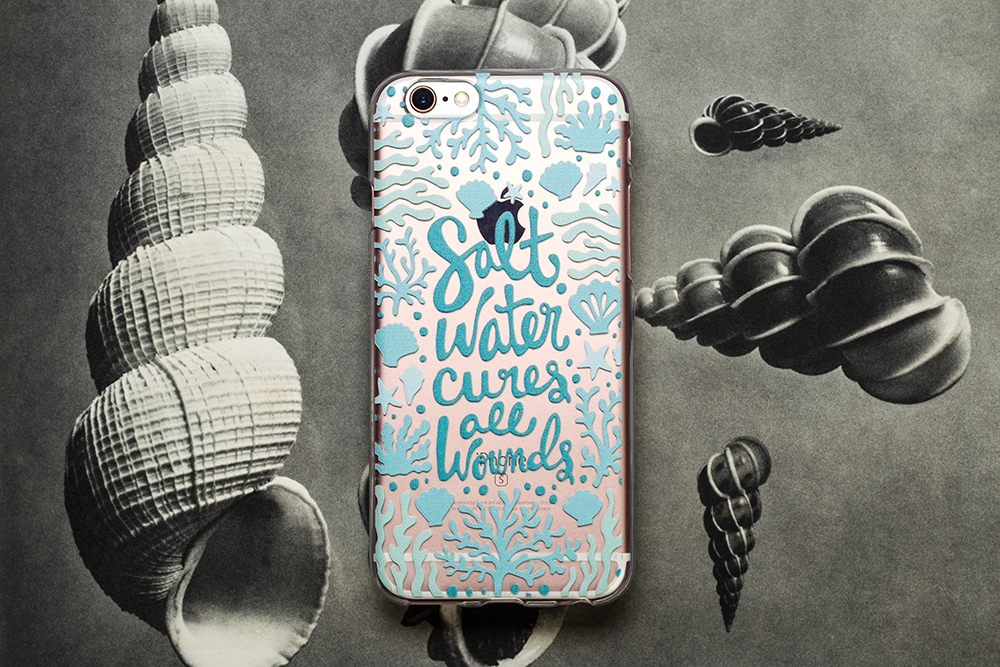 Orange-Paper-Shoppe-OTM-Essentials-iPhone-Case-Salt-Water-Cures-All-Wounds-Aqua-Blue.jpg