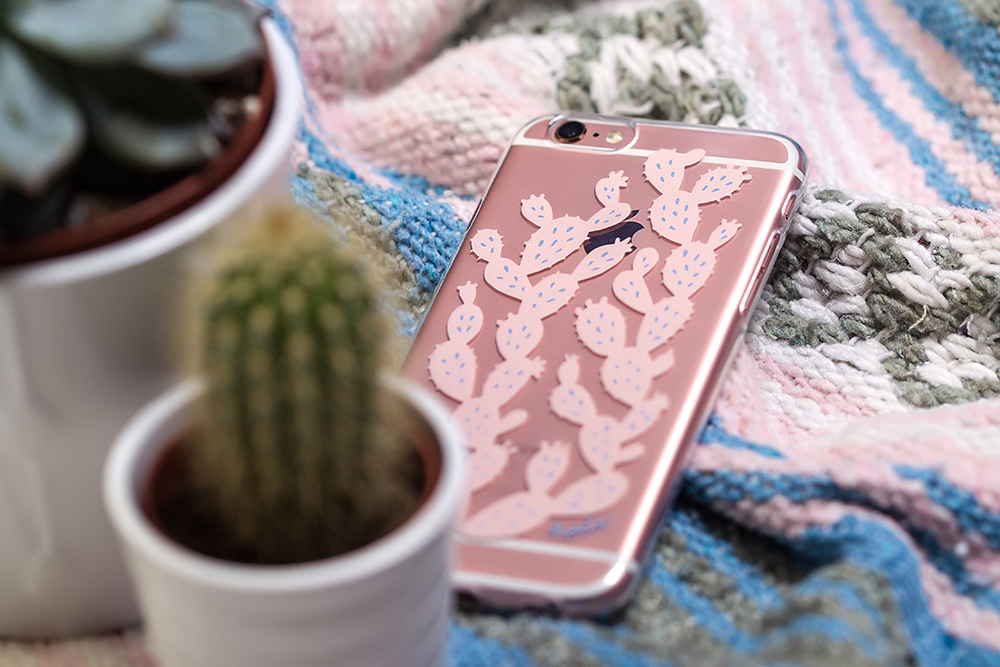 Orange-Paper-Shoppe-OTM-Essentials-iPhone-Case-Cacti-Pink.jpg