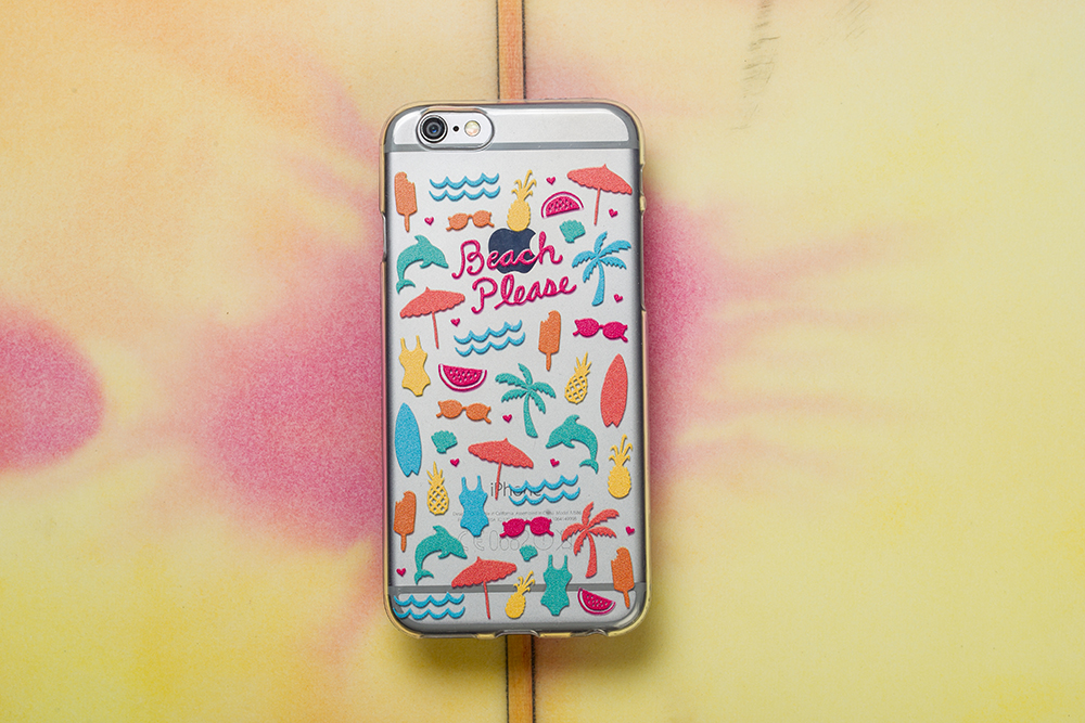 Orange-Paper-Shoppe-OTM-Essentials-iPhone-Case-Beach-Please.jpg