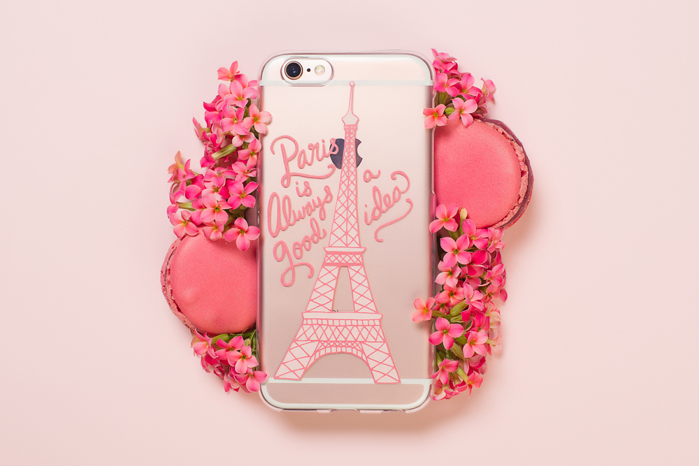 Orange-Paper-Shoppe-OTM-Essentials-iPhone-Case-Paris-Is-Always-A-Good-Idea-Pink.jpg
