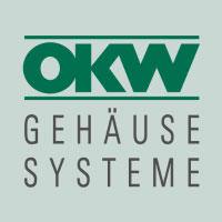 OKW-GehÑuse-Systeme.jpg