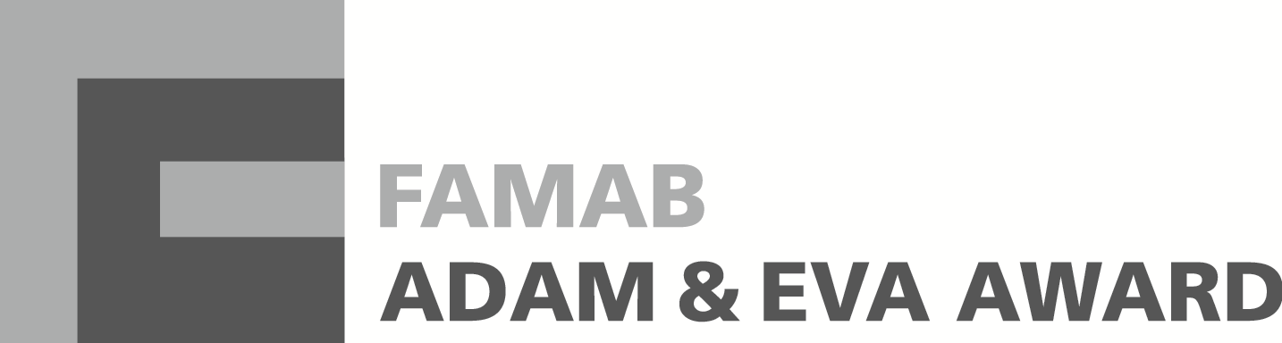 FAMAB ADAM & EVA AWARD
