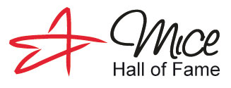 MICE - Hall of Fame
