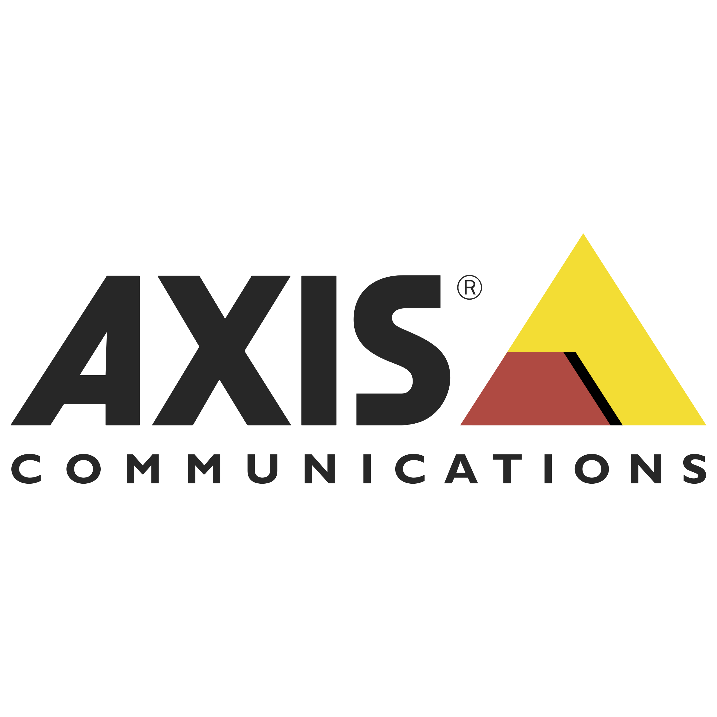 axis-communications-01-logo-png-transparent.png