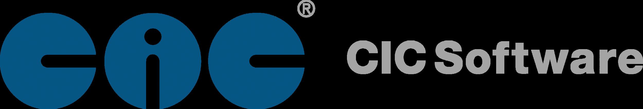 cic_logo_2011_rgb_transparent.png