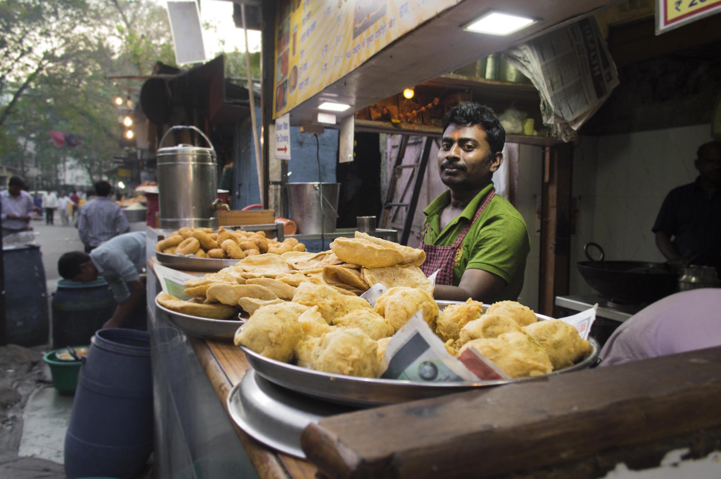 Breakfast at Jai Jawan, Mumbai copy.jpg
