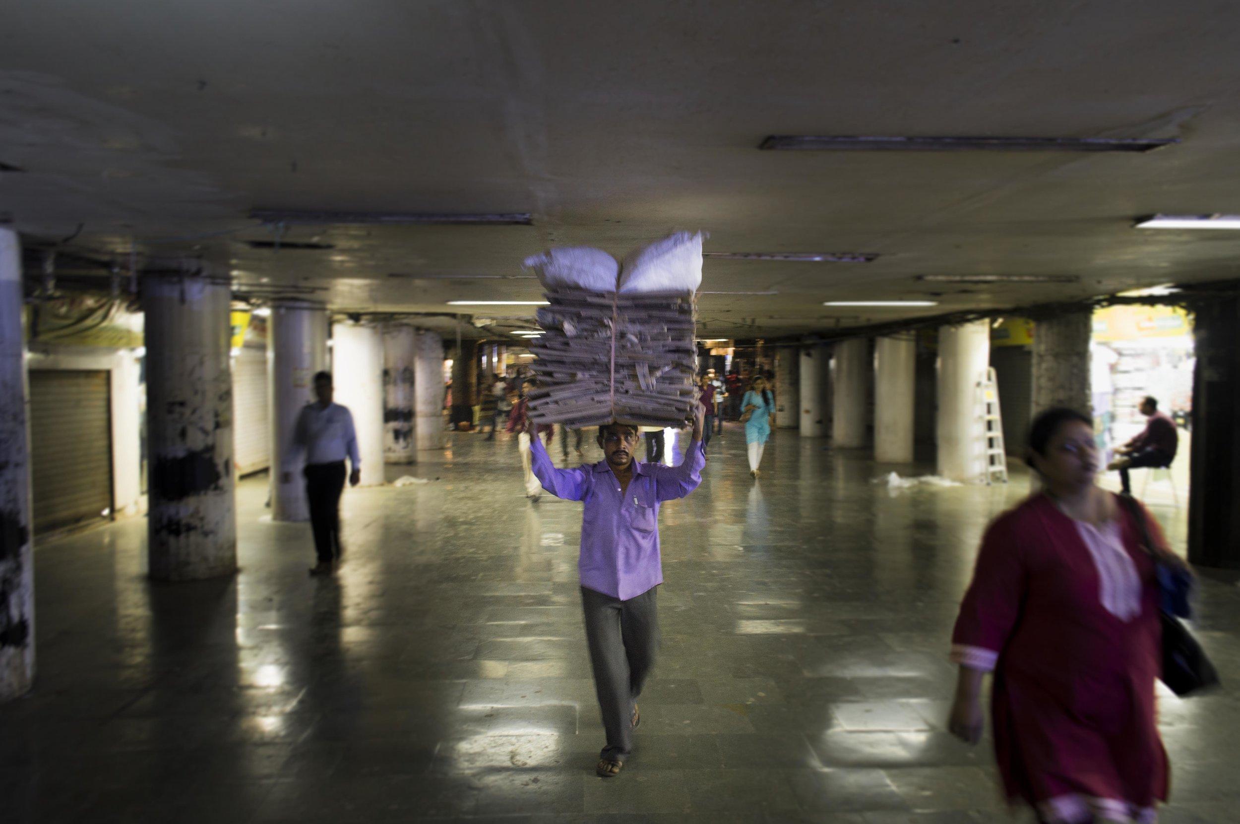 purple porter Mumbai.jpg