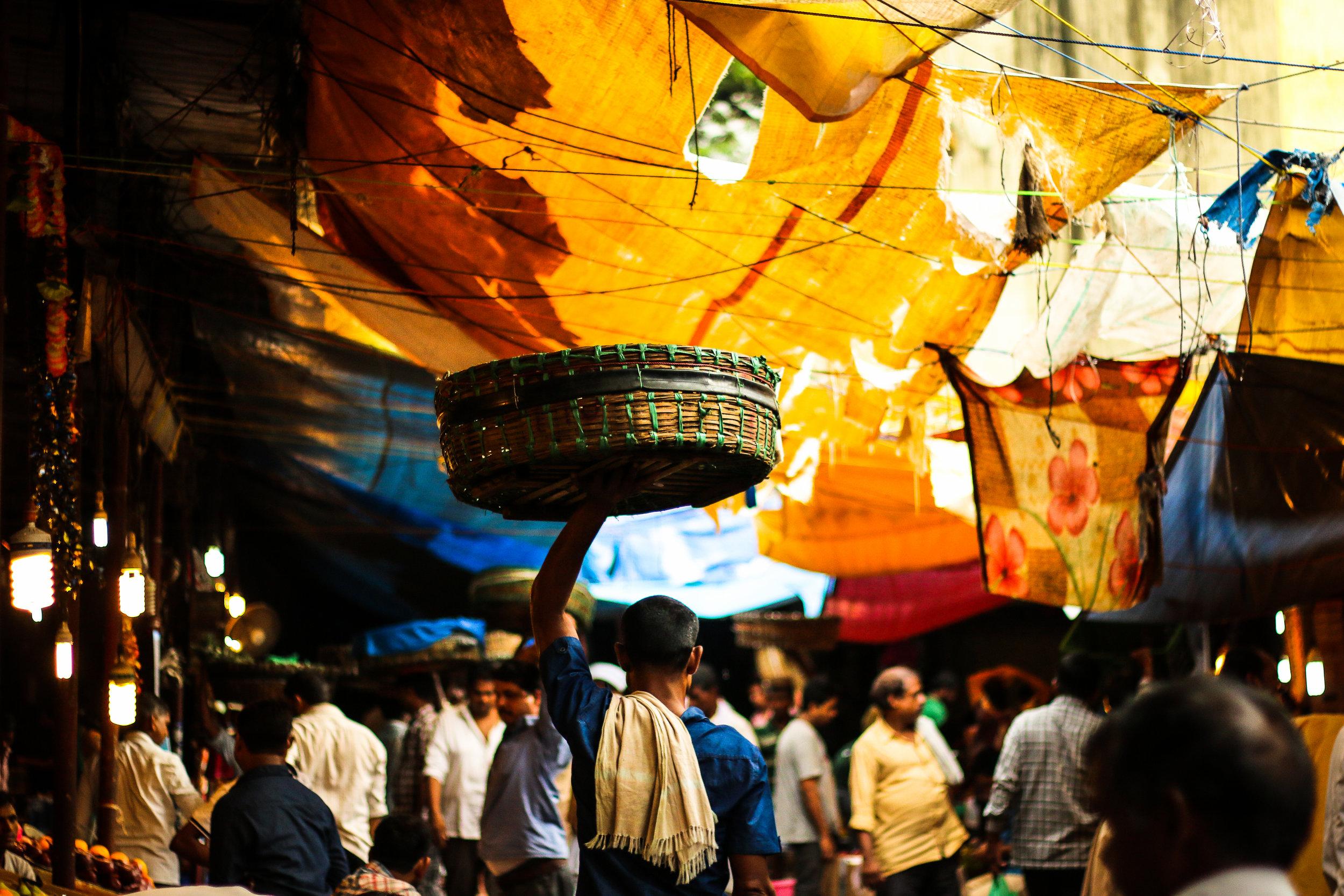Copy of Porter in Mumbai's Crawford Market.jpg
