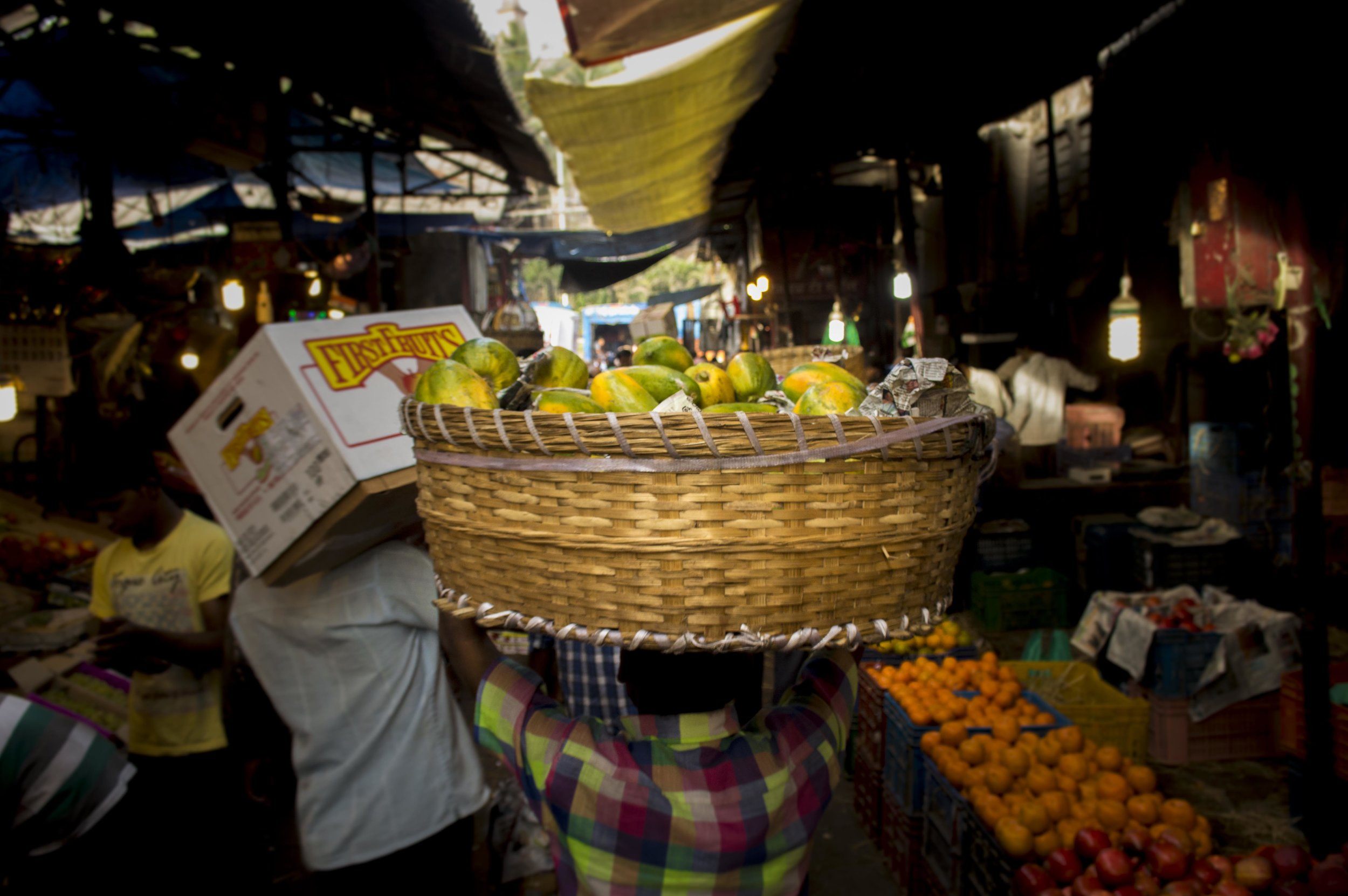 Shopping Mumbai's Crawford Market.jpg
