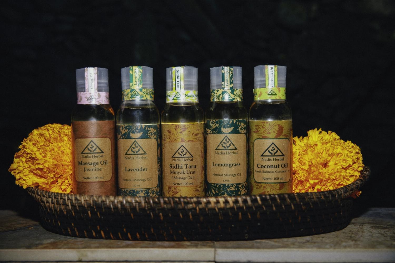 Nadis Herbal Massage Oils Karsa Spa.jpg