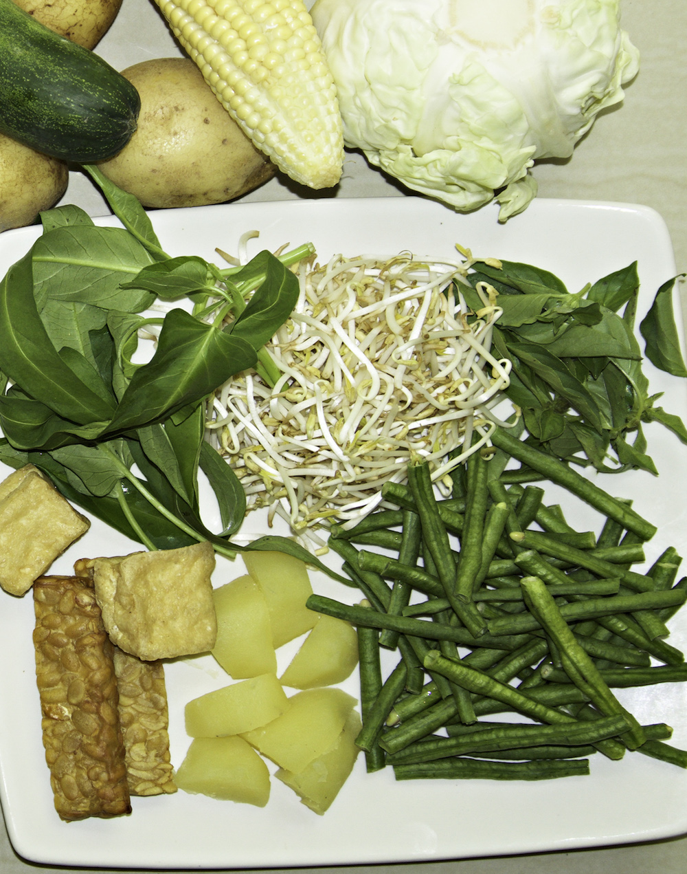 salad ingredients for gado-gado.jpg