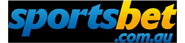 17529_Sportsbet-750.png