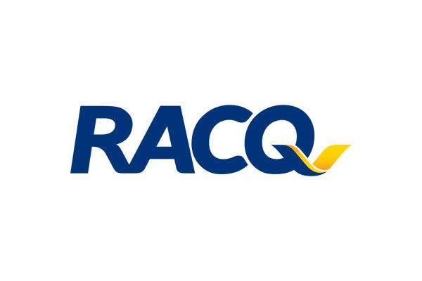 racq-logo-onwhite-600x400.jpg