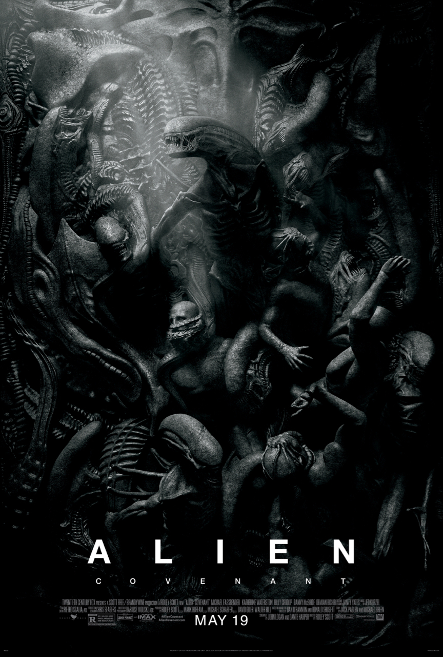 Alien Covenant.jpg