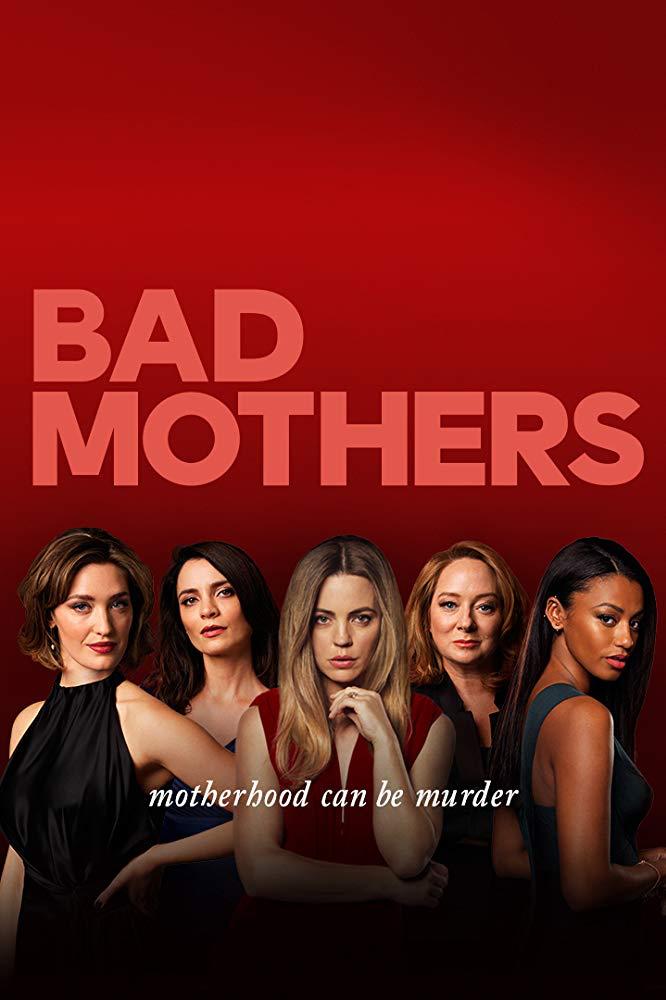 Bad Mothers.jpg