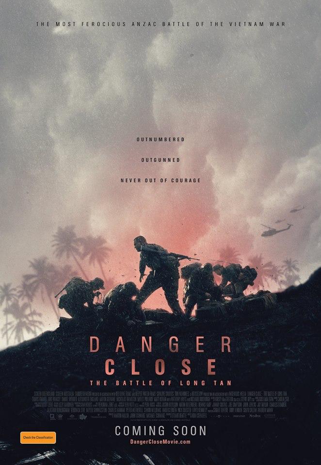 DangerClose poster.jpg