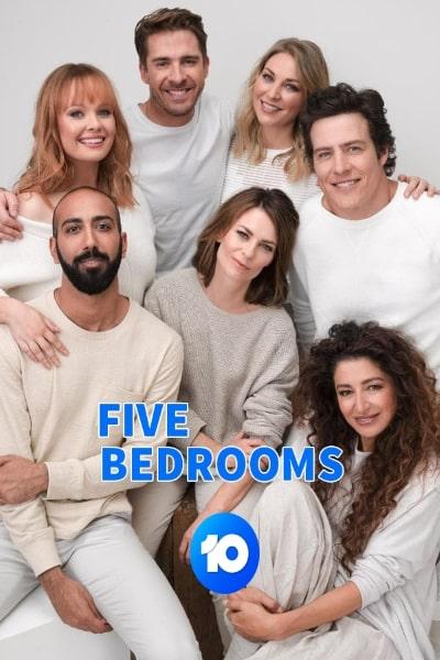 Five Bedrooms.jpg