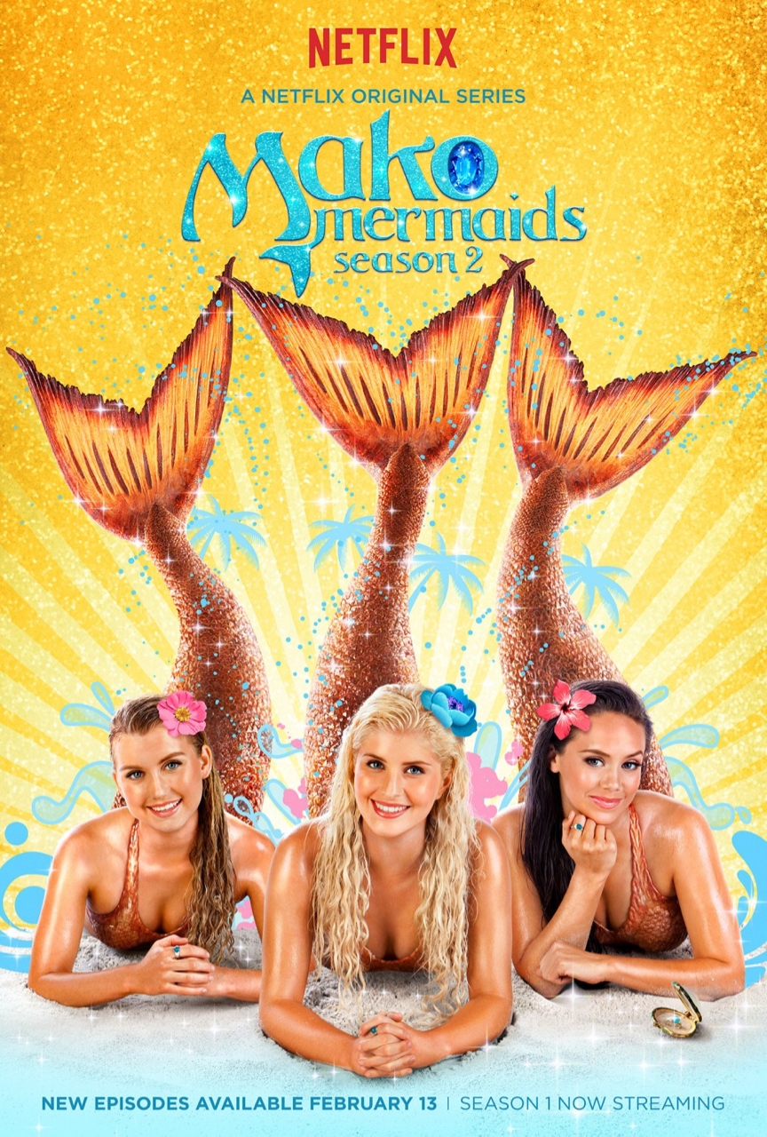 Mako Mermaids.jpg