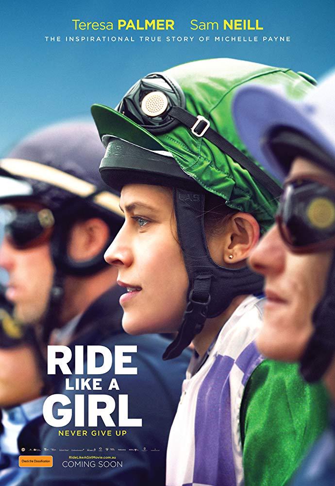 Ride Like A Girl.jpg