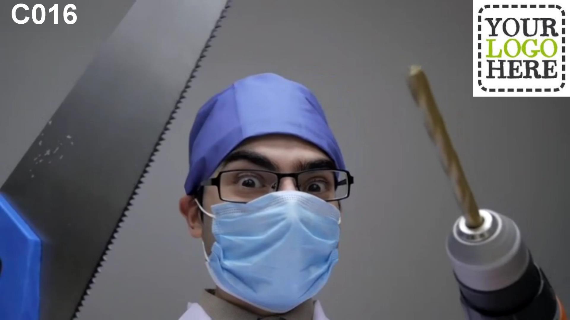 Nightmare dentist.jpg