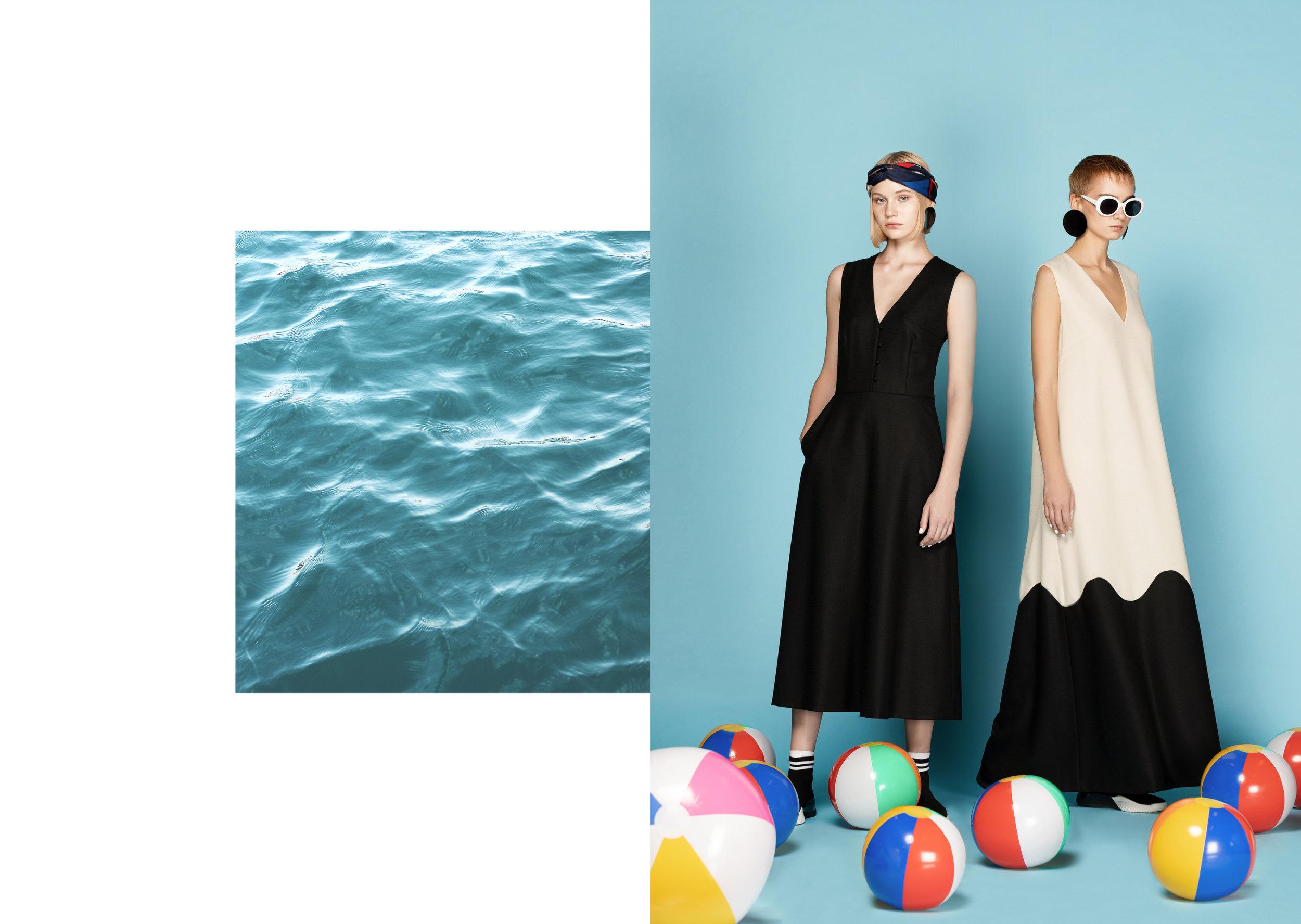 lilli-summer-spreads2.jpg