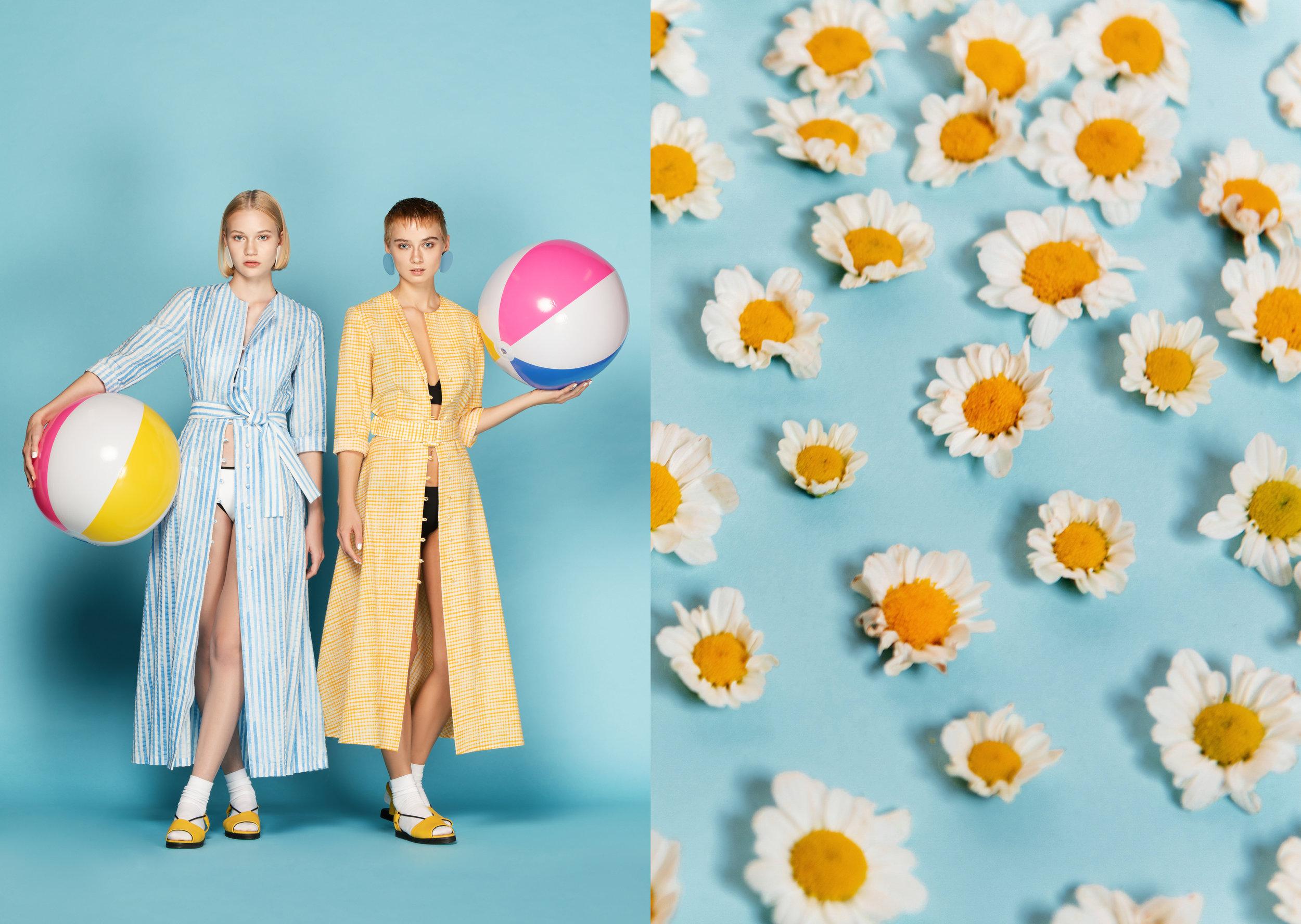 lilli-summer-spreads6.jpg