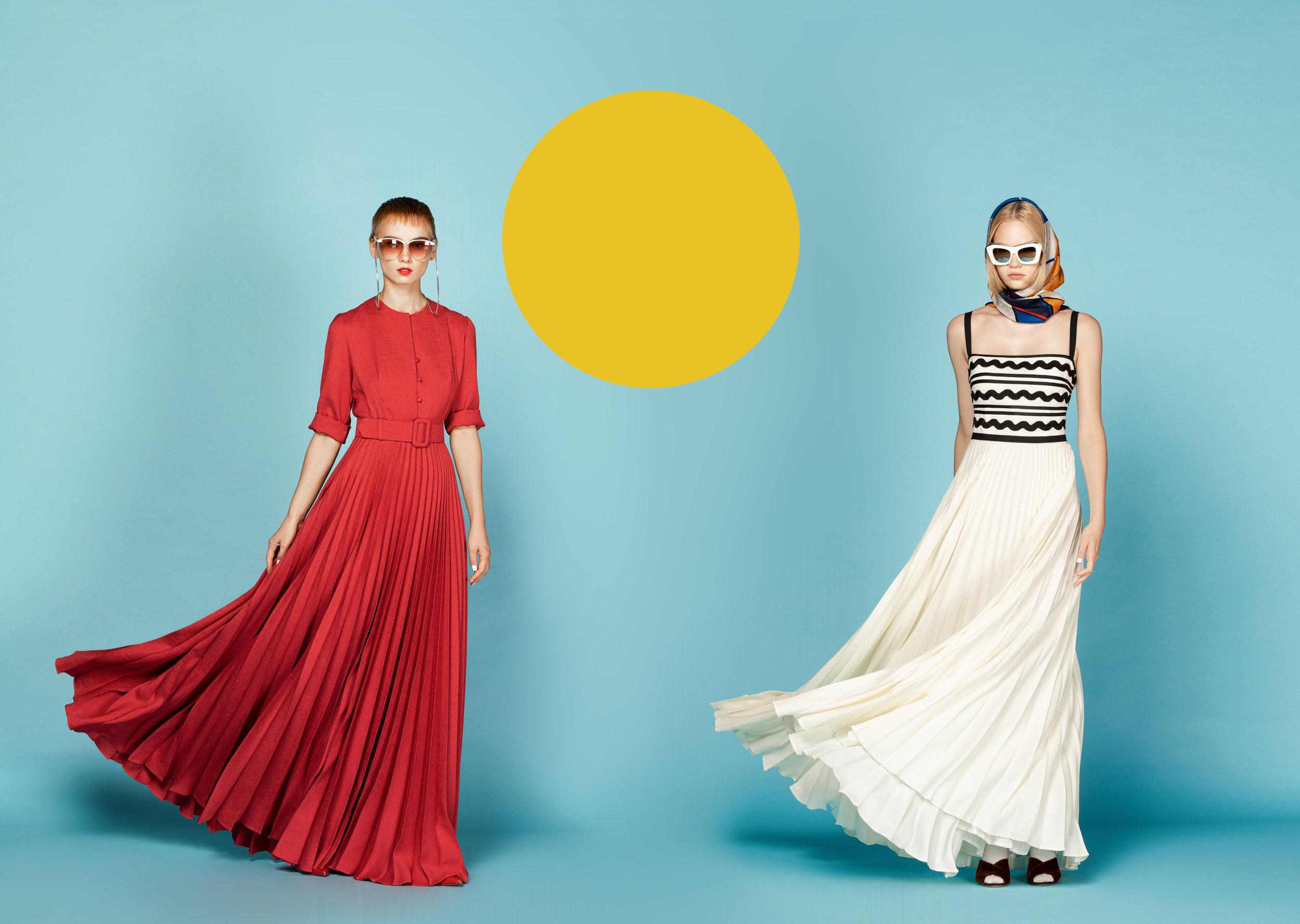 lilli-summer-spreads11.jpg