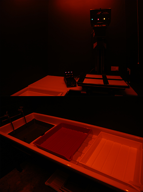 darkroom_smaller.jpg