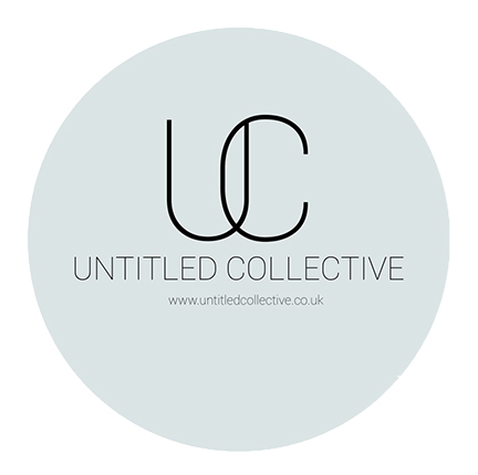 Untitled Collective Logo small.jpg