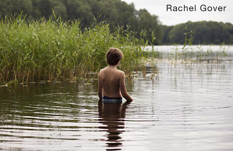 Rachel Gover copy.jpg