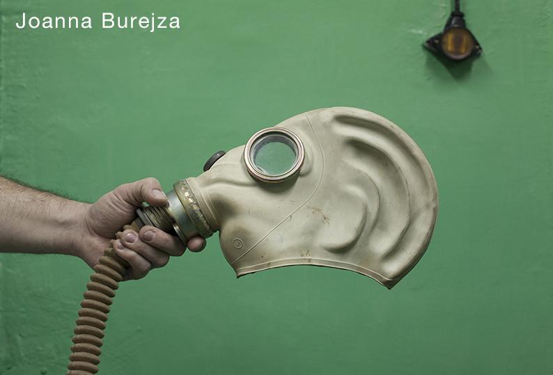 Joanna Burejza copy.jpg