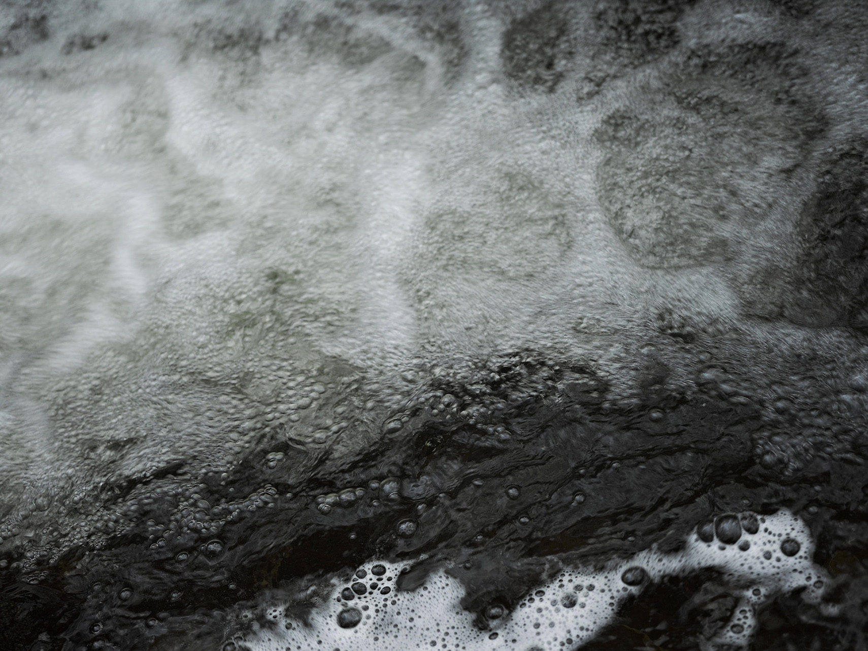 Image from the series  Deluge