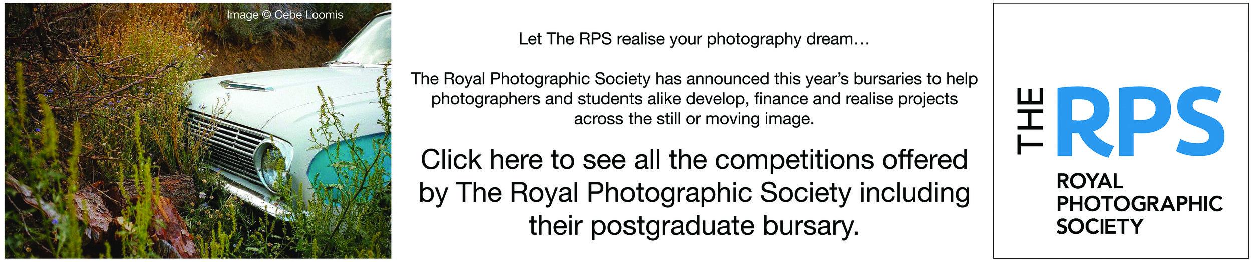 RPS Postgraduate Bursary new.jpg