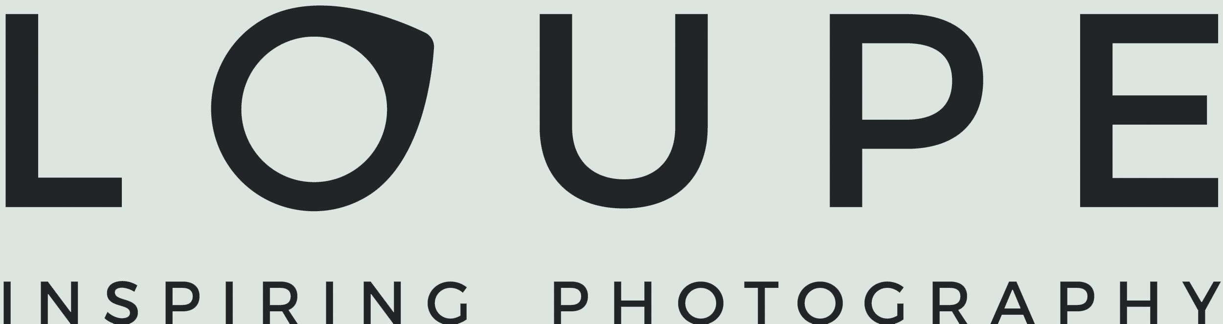 Loupe-logo_-tagline.png