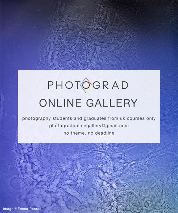 Photograd_online_gallery.jpg