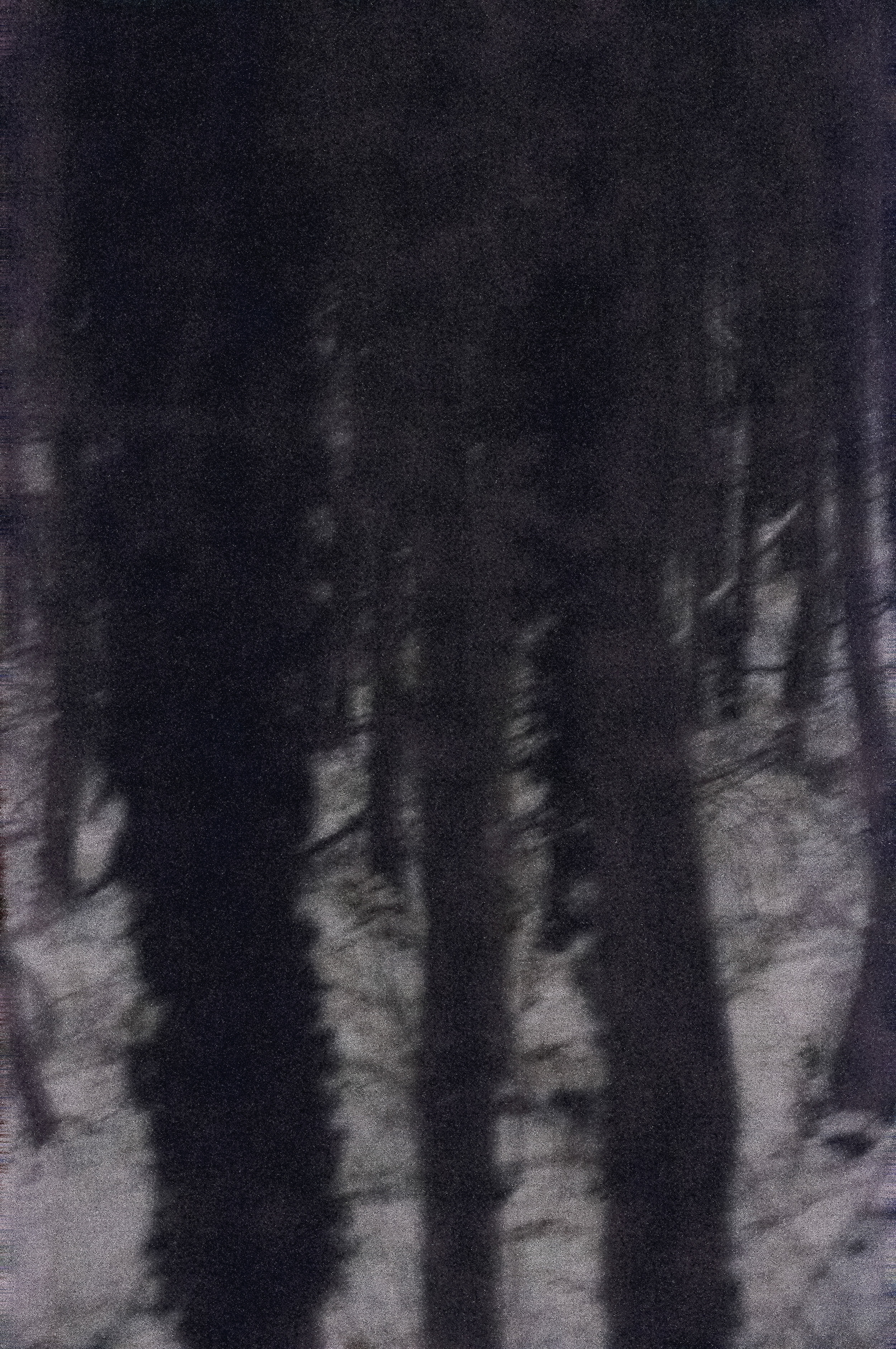 SNOW022018 (70) (1).jpg