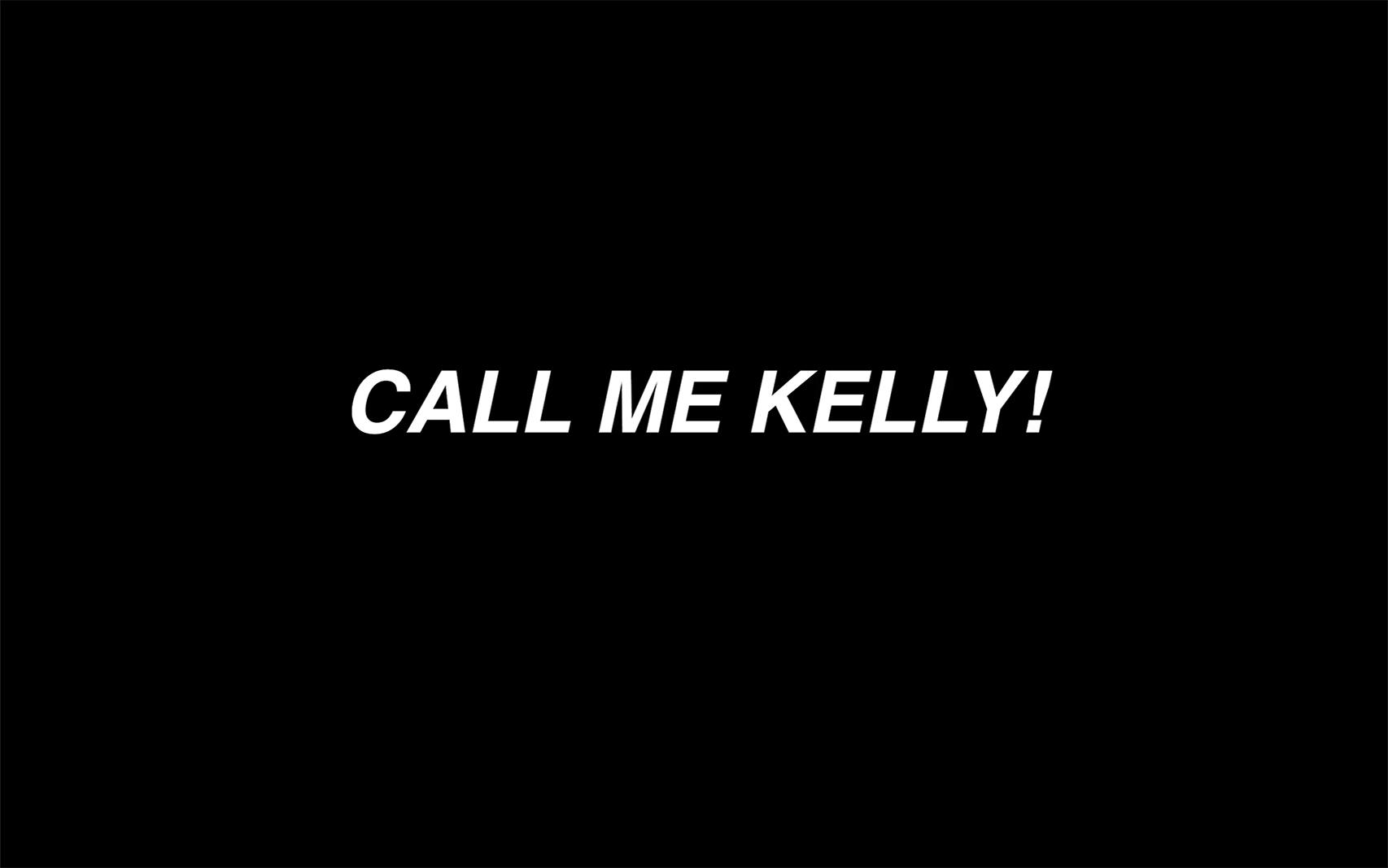 CallMeKelly5.jpg