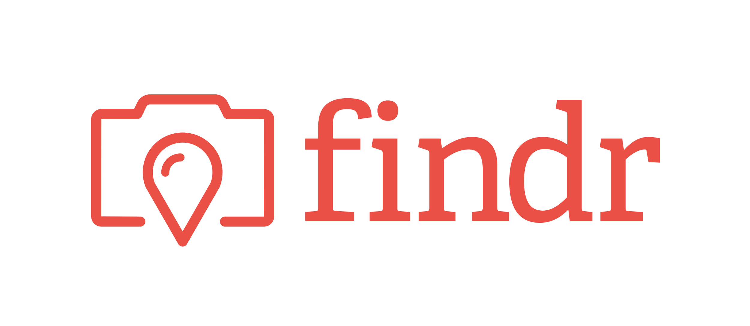 findr_logo_reversed_red_HD.png