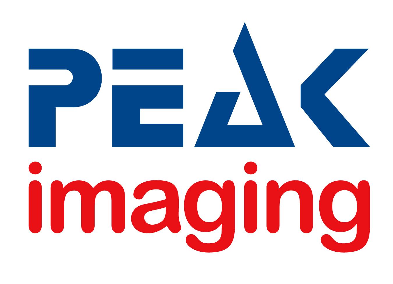 peaklogo2017_RGB.JPG