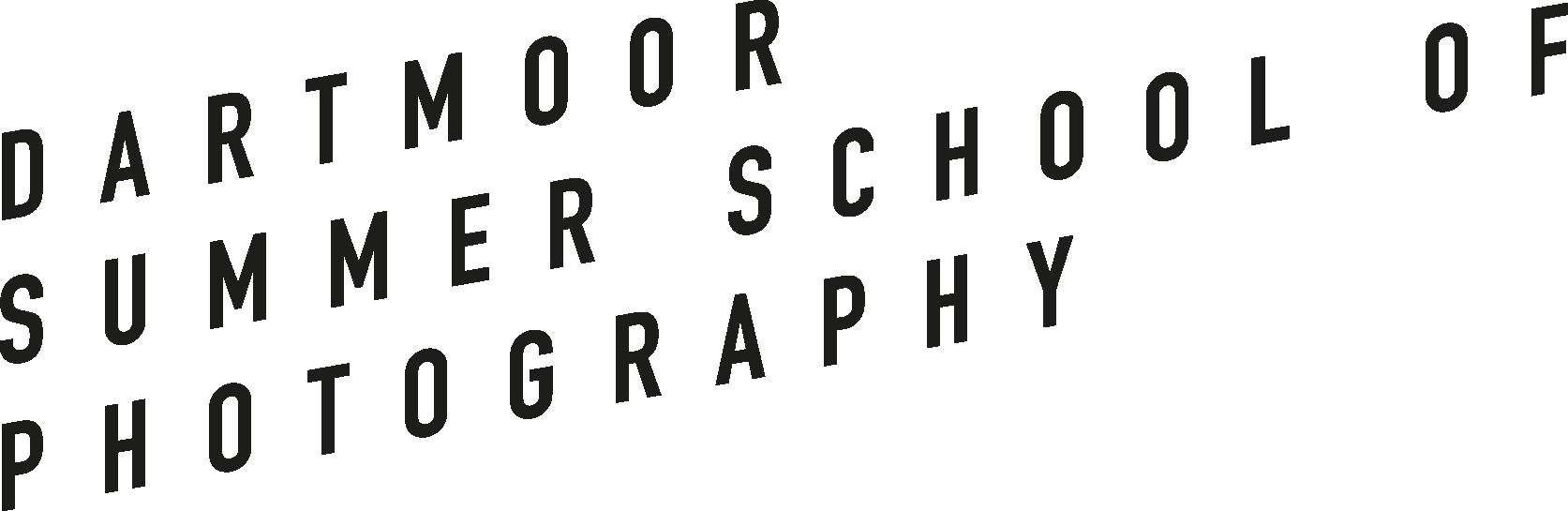 DSOP Logo.png