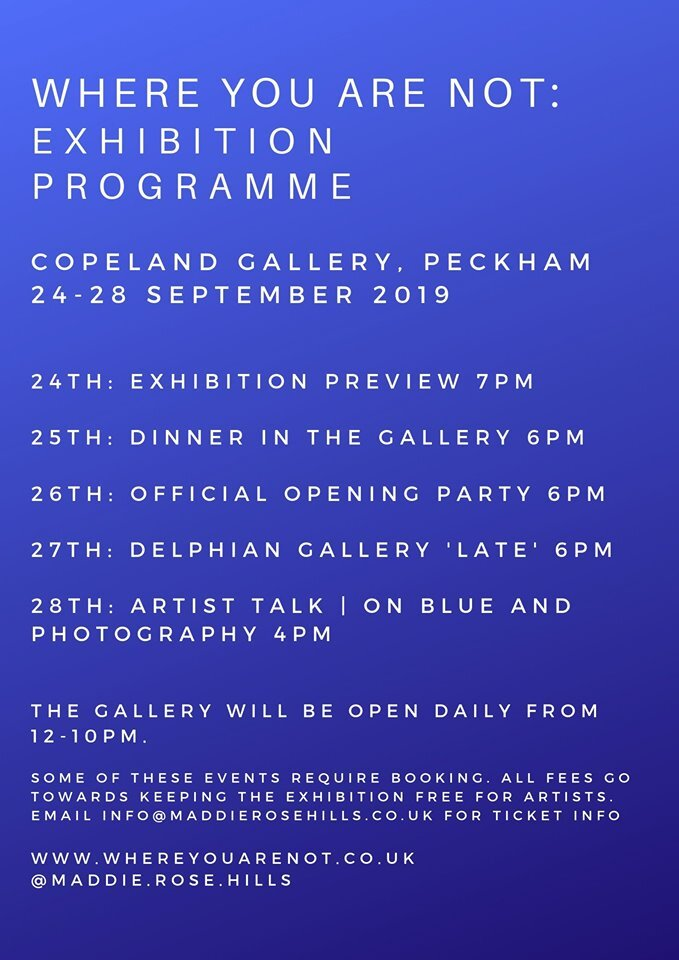 Exhibition Programme_ Where you are not.jpg